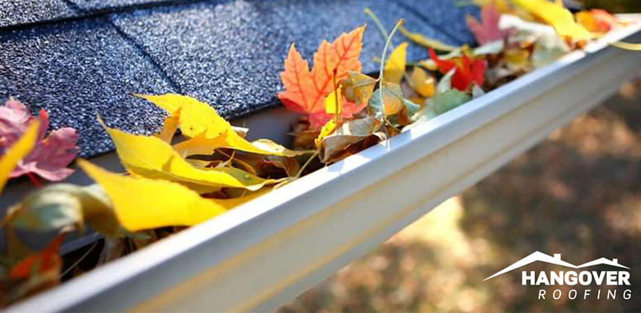 Guttering Company Nottingham   How to Maintain Your Gutters